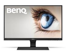BENQ EW2775ZH AMVA+ Eye-Care FHD LED Monitor